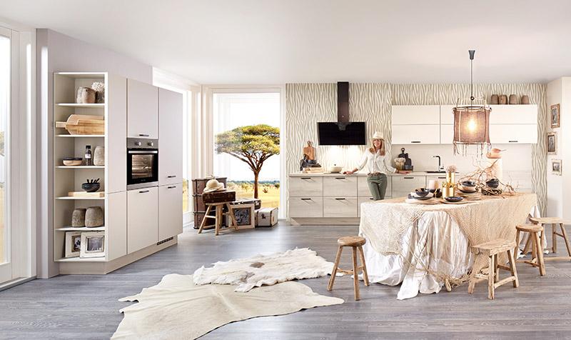 Gaedke Tapeten Kücheco Katalog